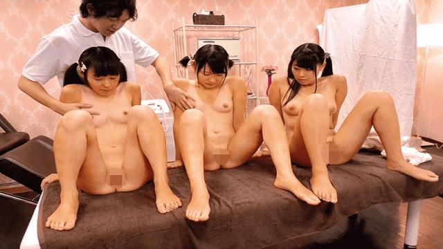K.M.Produce MDTM-310 CD2 JAV Ngentot Memories With Beautiful Girls Memorial Best 5 Hours 1980 Yen - KM-Produce