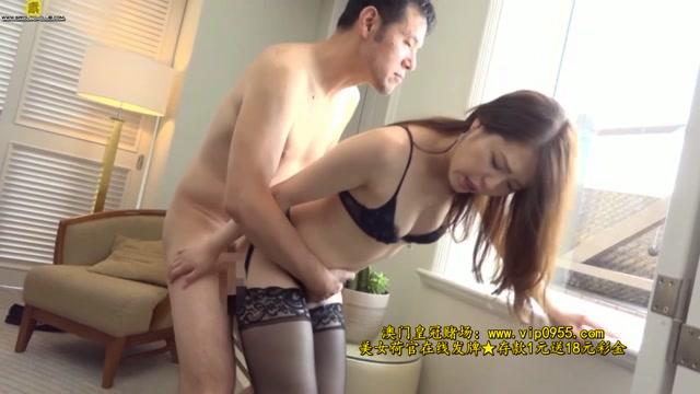 259LUXU-769 JAV Video luxury TV 778 Ito 27 year old Gourmet magazine editor - Luxury TV