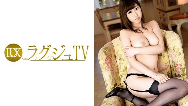 259LUXU-594 Luxury TV Japanese Porn Because I can not put a hand on the students there really a desire to put out my hands - Luxury TV