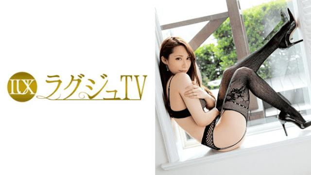 Luxury TV 259LUXU-760 Mio Hayakawa Luxury TV 719 2015 Shirout TV ranking first ranked Megu 20 year old college student re-enters the luxury TV - Luxury TV