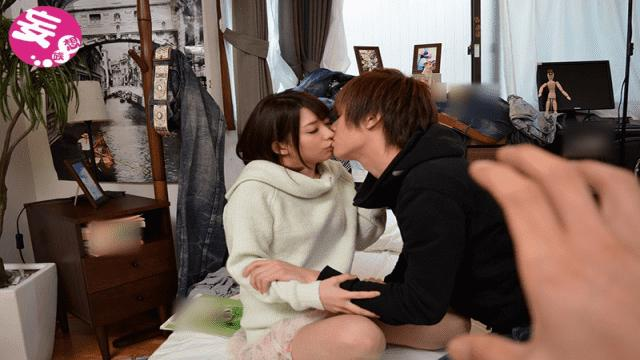 JETVideo NKKD-026 You End Up In My Absurd Gone Been Kudoka It How Can The Other Day She Was Able To Super-cute BL Favorite Cartoon Circle Of University - JETVideo