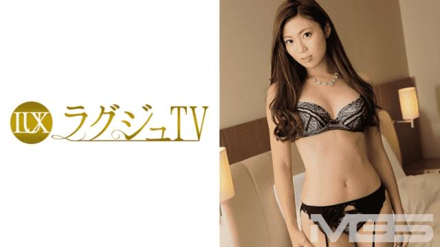 Luxury Tv 259LUXU-096 Luxury TV 085 Beautiful Girl Streaming HD - Luxury TV