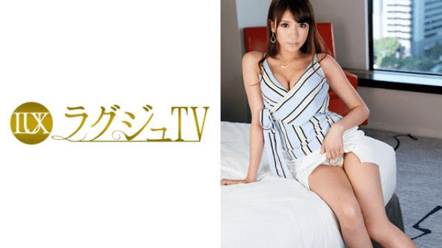 Luxury TV 259LUXU-798 Jav Censored Luxury TV 762 Aya Aya 28 years old Ski instructor - Luxury TV