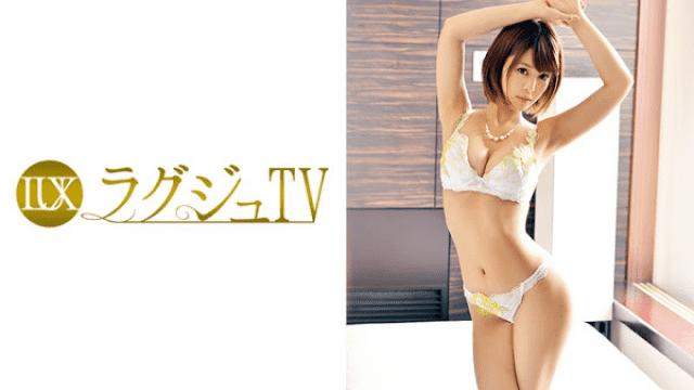 Luxury TV 259LUXU-800 Japanese movie porn girl Luxury TV 754 Asakura Saya 27 years old Former piano lecturer - Luxury TV