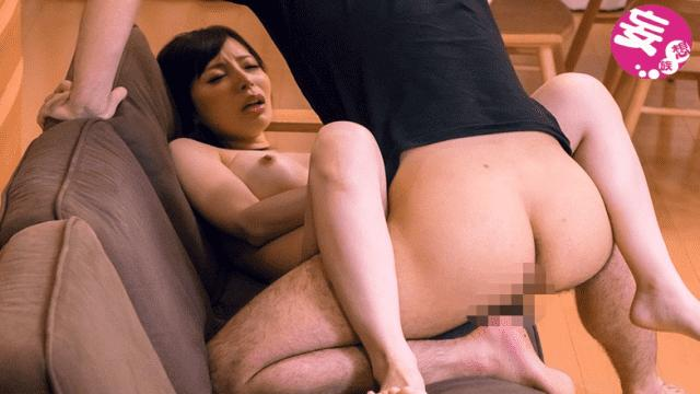JETVideo NGOD-060 Aya Sakurai I Want You To Hear My Stupid Story I Wanted To Be A Super-discriminating Personality But Unexpectedly A Guy Who Is A Guy Who Is A Wife Who Was Sleeping With A Pleasure In The Pleasure Wife - JETVideo