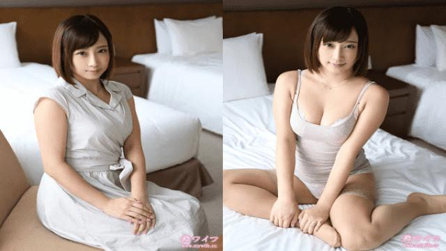 Mywife-NO 00701 Nami Hamasaki Early Meeting
