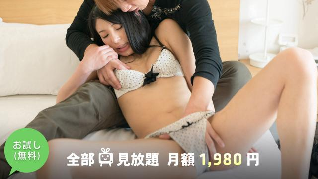 S-Cute 298_02 Kanon #2 black hair beauty of passive of H