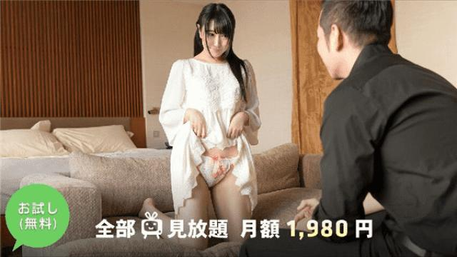 S-Cute 501 Ai #2 Adults rich sex with him