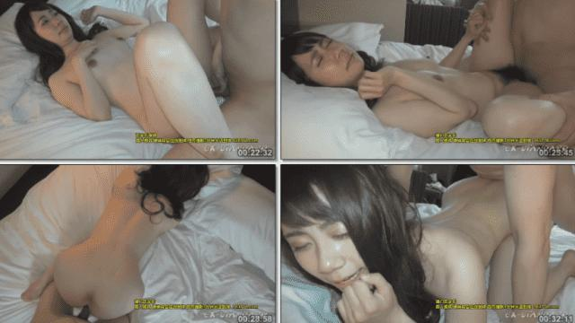FC2 PPV 564336 Jav Beauty girls college students 22 years old Cum shot all over unexplained
