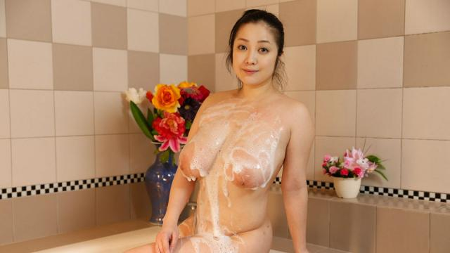 Caribbeancom 062516_193 Komukai Minako - Free Asian Porn Video