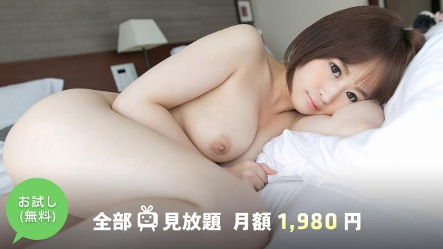 S-Cute 441_03 Etch to immerse forget the Hinano # 3 sense of shame