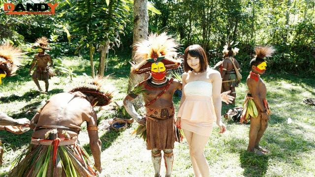 AVOP-108 Kanon Tachibana Wild Kingdom 2015 Tachibanahana-on Earth Last Unexplored Region In The 5 To The Natives To Continue The Life Unchanged From Million Years Ago A Raw Teach Proceeds Gait Japanese Erotic Culture Do