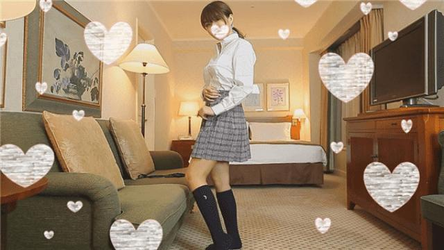 Heydouga 4157-PPV035 Japanese Video XXX Shell We Dance Slender beauty wife Seriously slender beautiful wife from work