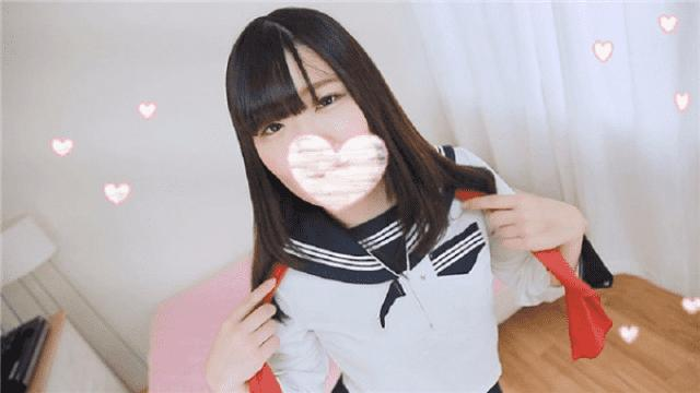 Heydouga 4157-PPV031 Shell We Dance Uniforms full of horny things Uniform Bishoujo - Uniform beautiful girl with full heads