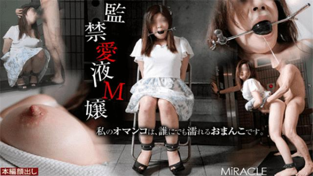 SM-Miracle e0869 M secacity for immobility