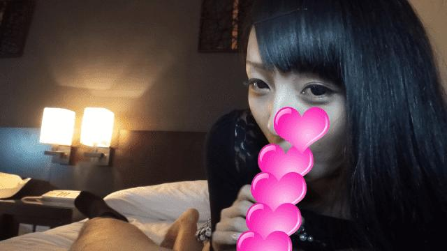 FC2-PPV 528523 Beautiful and cute, everything is best for the best black hair female college student Kaoshi chan!