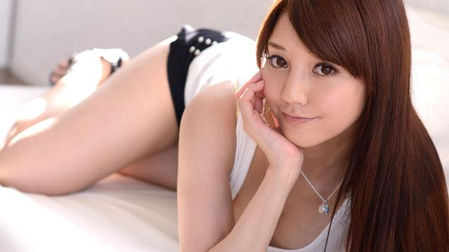 Caribbeancom 041913-316 - Rei Mizuna - New Sex Video