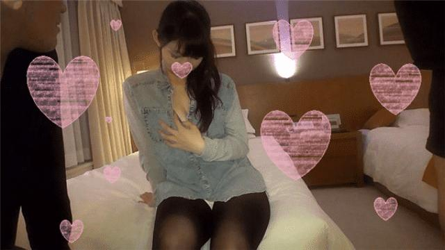 FC2 PPV 584345 Similar gram doll CLEAN BIG BREAST JD Extremely popular girl reappears