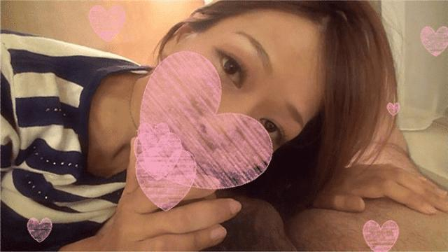 FC2 PPV 714825 Jav Streaming S Class Beauty First 3 P To the habit of losing virginity Lack of
