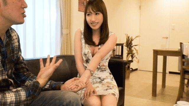 Prestige Premium 300MIUM-077 Airi Jav Celebrity going on a street celebrating a married wife, you can have sex intercourse at home without a husband - Prestige AV