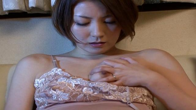 Babes get kinky in a lesbo action - AllJapanesePass