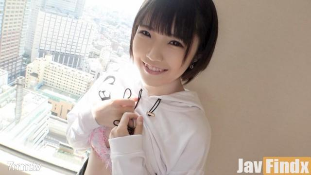 [SIRO-3974] [First shot] [Transparency 120%] [Rock-loving girl] Short face girl with a shortcut. I can not imagine an obscene figure, her body is also honest ... [First shot] AV application on the net ? AV experience shooting 1101 - N/A