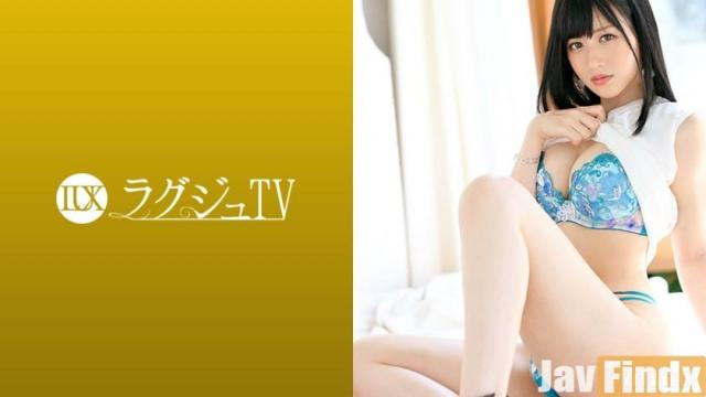 """[259LUXU-1190] Luxury TV 1176 """"I want to break my image ..."""" It looks graceful and is actually a genuine onanist! Expose your true self, turn your waist and go crazy! - N/A"""