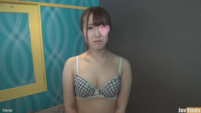 [fc2-ppv 1193923] [Plenty of beautiful Ehime beauty descent again] ? Pies in a swimsuit ? [Review bonus + high-quality ZIP with] - N/A