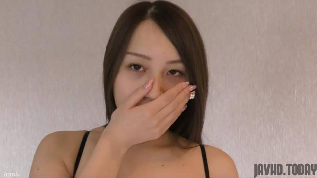 [fc2-ppv 1399057] [Personal shooting] Kana 20 years old ? Amateur shaved sexy beauty! The beautiful amateur beauty's raw fuck & vaginal cum shot is the best!