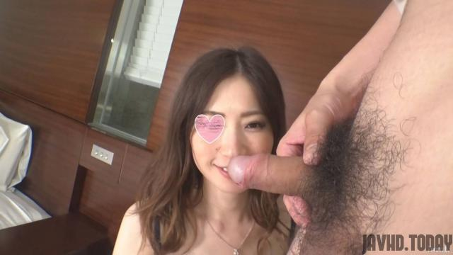 [fc2-ppv 1386935] [4K shooting] <Limited self-restraint price reduction! 2740pt ? 1830pt> [Appears again due to difficulty in money] Beautiful legs with fair skin smooth skin again ? Cum inside a super sensitive pussy with alive and I can not stand it and I will rush into the second round even more