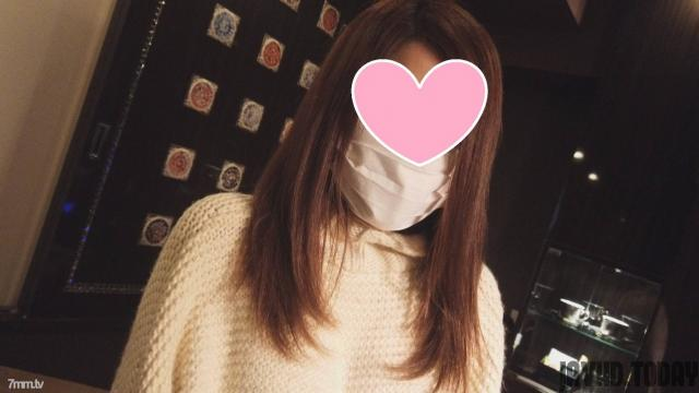 [fc2-ppv 1373266] [Personal shooting] [Absent] I met a 19-year-old beautiful professional student and had a raw Hwww [High-quality version available]