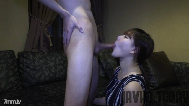 [fc2-ppv 1367530] Cum Interview 1 Yuuri I'm a double piece cum even though I usually don't even have oral ejaculation