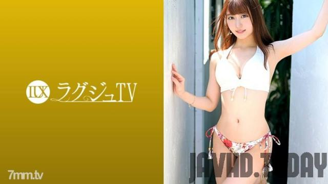 [259LUXU-1281] Luxu TV 1266 A neat and intelligent pharmacist seeks stimulation and makes her first AV appearance! A slender beauty body is shaken and a large amount of squirting is done! It is a must-see for a woman on top posture that is disturbed by obscene waist usage for too much pleasure!
