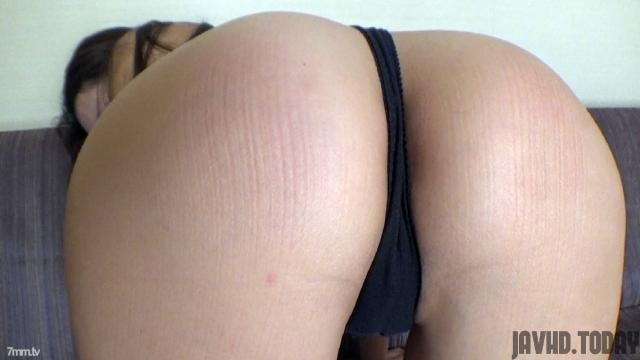 [fc2-ppv 1348804] ?Second Coming ? Foreign CA appears on the face? [Limited number] Tight Mini + Black Pantyhose Clothes Raw Insert ? Beautiful woman who makes you feel elegant somewhere I will give a vaginal cum shot arbitrarily to the pussy that scatters obscene juice! !