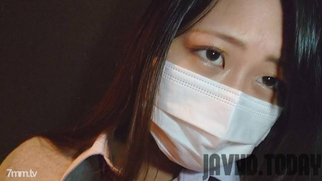 [fc2-ppv 1351889] [Individual shot] Muchi Pocha daughter M who is dad's active secretly to her boyfriend-I smell a cock immediately when I meet, I immediately make a blow job and insert it as it is [Mo nothing / raw squirrel / cum shot]