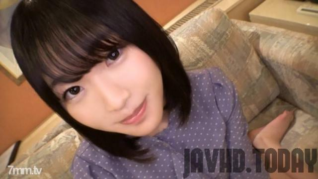 [SIRO-4092] [First shot] [Simple feeling 100%] [Strong Momojiri] A 19-year-old who has a stubborn temperament. If you teach a youthful professional student the pleasure of an adult... AV application on the net ? AV experience shooting 1183
