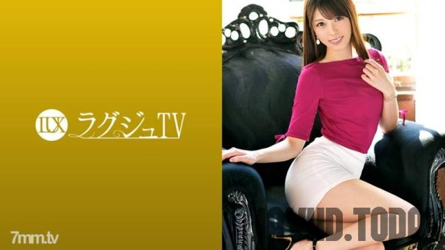 [259LUXU-1272] Luxu TV 1254 The neat young editor-in-chief has re-appeared with great popularity! I want to feel the warmth of the raw... I want to feel the warmth of the raw... From the growing expectation, the nipple erects hard and the love juice overflows from the secret area covered with soft hair. She sucks the cock that is presented in front of her happily, and at the moment it is inserted into the vagina, she raises a delightful aegi and goes crazy for yoga.