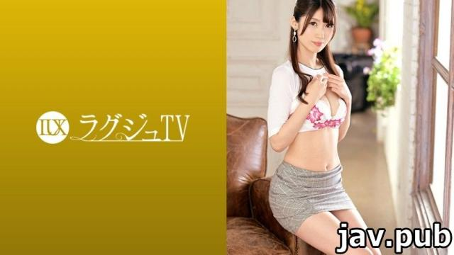 [259LUXU-1286] Luxu TV 1276 Sex is a beautiful information girl who has never been to sex! Contrary to the moist impression... AV appearance without being able to suppress sexual desire! I want to have a rich sex... I'm rolling with hard sex as you want! !! *Because lotion intercrural sex is also extremely erotic...