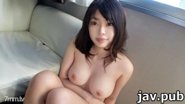 [SIRO-4154] [First shot] [Unconsciously sperm semen..] [Beautiful nipples that erect] A beautiful breast specialty student with a gentle smile. Innocent girlfriend also actively seeks pleasure once the switch is turned on.. AV application on the net ? AV experience shooting 1297
