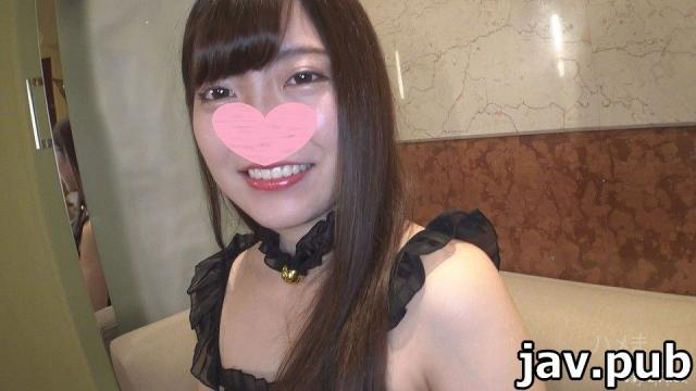 [fc2-ppv 1448069] [Personal shooting] A little shy slender beauty ? The face that I feel as a smooth buttocks is sexy and unbearable ? *High quality version & review benefits included!