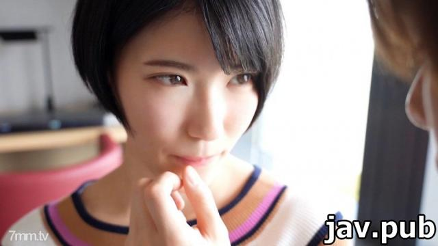 S-CUTE 788_aoi_01 SEX/Aoi facial cum shot on a dignified beauty