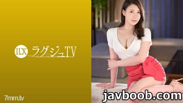 Luxury TV 259LUXU-1300 Luxu TV 1286 A beautiful teacher who is troubled by the night life of a couple appears! After a long time of rushing pleasure, she had a lustrous expression that students couldn't show, and she regained the joy of being a forgotten woman.