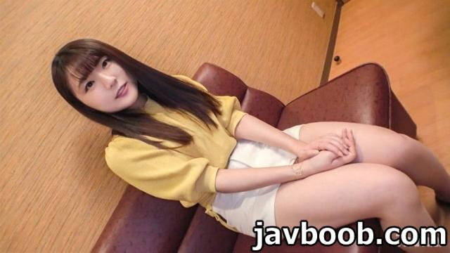 Amateur TV SIRO-4159 First shot Momojiri 19 years old Vaginal dying for the first time in my life A simple 19 years old who laughs innocently. She got accustomed to the developing body and felt the first pleasure in her life.. AV application on the net ? AV experience shooting 1313