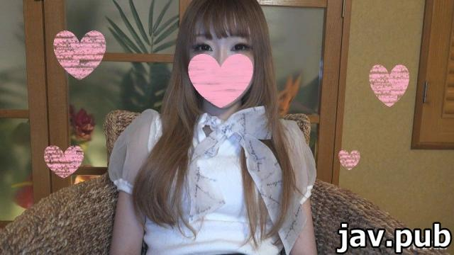 FC2 fc2-ppv 1477860 ?Appearance ? Slender super cute Tsundere JD Kanna-chan 19 years old ? COOL but a large amount of squirting to stimulate the electric massage ? Bing bin with exquisite handjob & blowjob ? lively! It's too comfortable and a lot of vaginal cum shot-? Personal shooting ? With benefits!