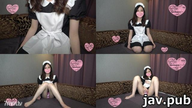 FC2 fc2-ppv 1484744 Limited to 1st August 1980 The body trembles due to tension Pure innocent Lolita 18 years old Insert an erection cock into the immature minimal pussy The head is pure white Simultaneously Cum mass cum shot