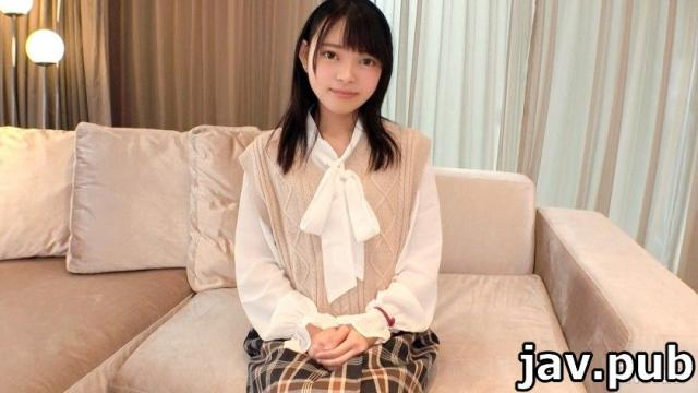 Amateur TV SIRO-4257 First shot Neat part-time job of a neat JD I get wet without permission.. The sexual desire hidden inside a neat woman college student is amazing. She was embarrassed enough to flush her beautiful face.. Application amateur, first AV shooting 161