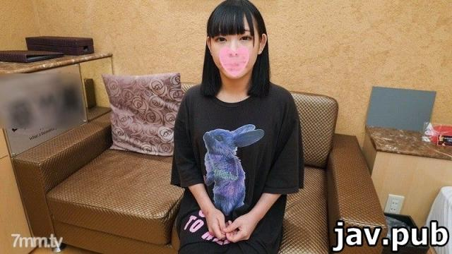 FC2 fc2-ppv 1497958 Personal shooting 56th shooting Hina 18 years old Black hair Lori girl is super cute! Permanent preservation decision Cicolity super high cum shot Amateur video