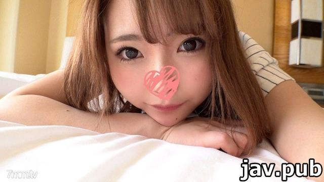 FC2 fc2-ppv 1504468 Cute face and meat onaho SEX remembered Tsurupeta Shaved 19 years old ? Lori I will expose her to a bitch bitch on a GoTo trip from morning till night like a monkey sexual intercourse w Not delivered Consent?