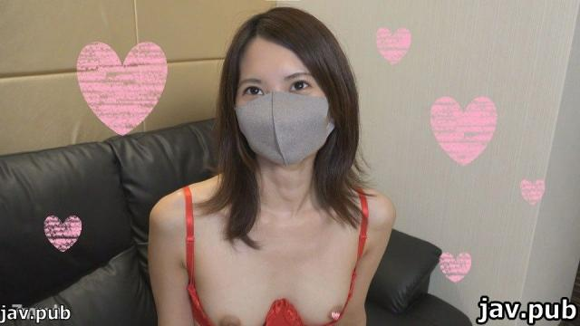 FC2 fc2-ppv 1536205 ? Super rare amateur Active race queen Minami-chan with beautiful legs 22 years old Russian quarter art Kubire beauty Soggy caress with a generalized erogenous zone A large amount of raw vaginal cum shot in a perverted pussy Individual Shooting With benefits