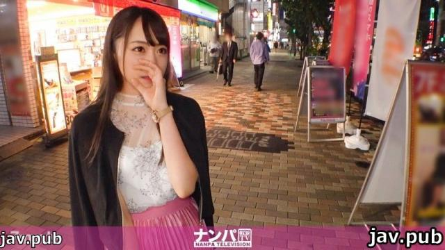 Nampa TV 200GANA-2370 Seriously Nampa, first shot. 1540 Cinderella project started in Shibuya! The piano instructor wore glass shoes! I will play her piano with Ji Po! Www to show off gracefully smooth and violently bold etch